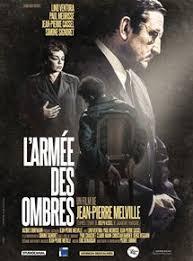 * 1969 -  Lorsque Jean-Pierre Melville réveillait ses ombres