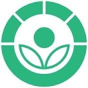 Logo indiquant l'irradiation d'un aliment.