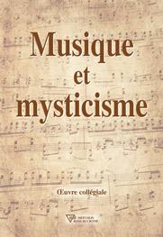 musique-et-mysticisme