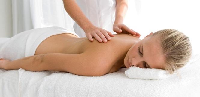 Ярославль антицеллюлитный массаж посоветуйте массажиста
