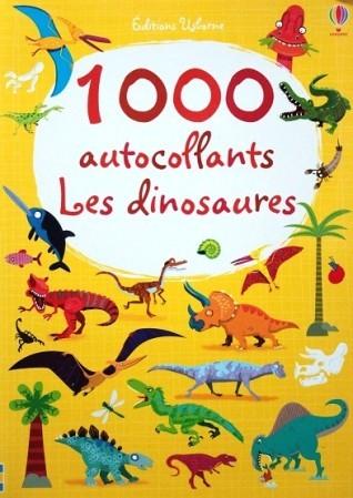 1000-autocollants-Les-pirates-Les-dinosaures-6.JPG