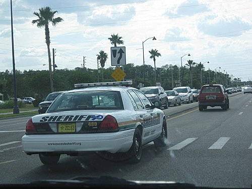 les-routes-en-Floride--9-.jpg