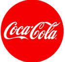 [Coca-Cola] Un cola pour être heureux ?