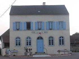 photo de Dampierre-et-Flée