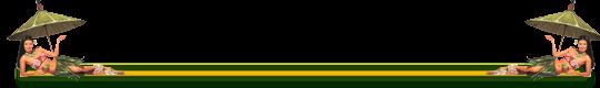 Barres de séparation