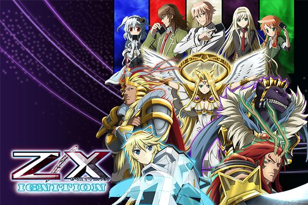 A Z-X: Ingnition (12)