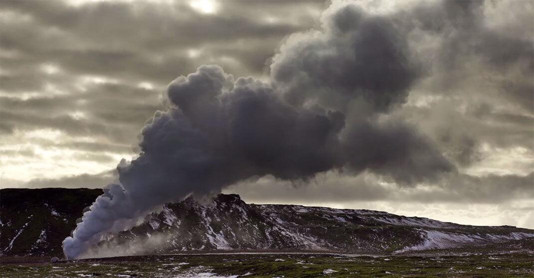 6-islande-lumiere