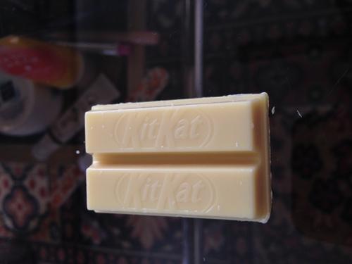 Kit Kat suite