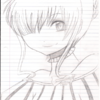 Beato200.png