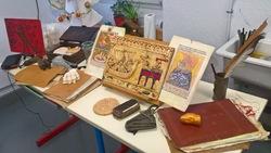 projet histoire 1 : la vie à Aix en Provence au moyen âge.