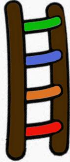 Un logiciel de colorisation d'image en ligne - Echelle des savoirs