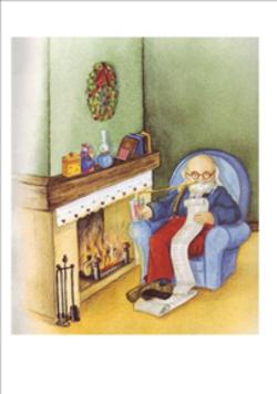 En attendant Noël 5