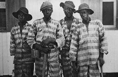 Que savons-nous de l'esclavage en Amérique ...