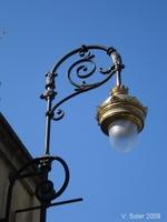 Narbonne - Petits clins d'oeil