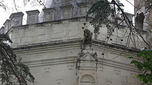 laBourgonnière0031