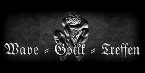 Wave-Gotik-Treffen : célèbre festival gothique