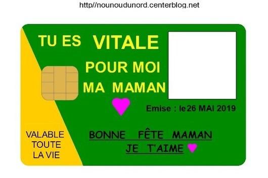 """Résultat de recherche d'images pour """"fête des mères 2019"""""""
