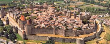 """Résultat de recherche d'images pour """"ville de carcassonne"""""""
