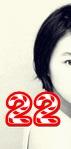 *Haneul-December*
