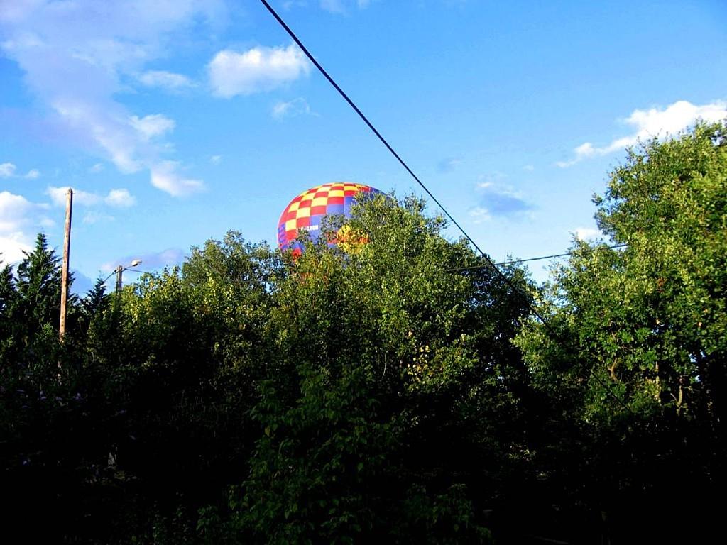 Ballon 05