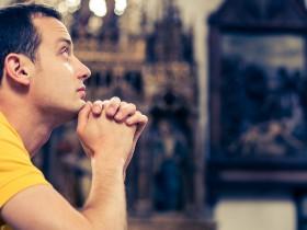 Pensée Du Jour Du Top Chrétien Lecture Proposée Et Méditations
