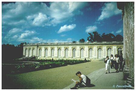Versailles___le_grand_Trianon2