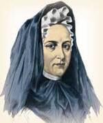 Jeanne Guyon - 1648-1717