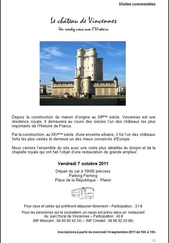 152 visite page 23