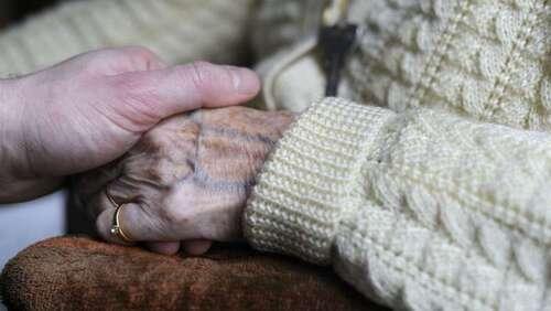 Des médecins alertent sur le déremboursement de médicaments contre Alzheimer