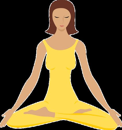 http://pixabay.com/static/uploads/photo/2014/04/03/10/05/yoga-309782_640.png