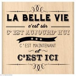 Affiches citations
