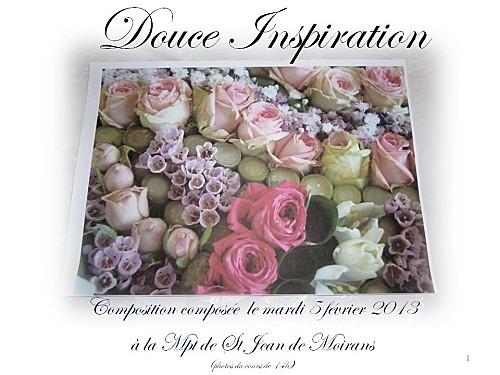 2013 02 05 douce inspiration (1)