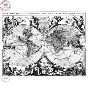 tampon-grand-fond-globe-mappemonde-1694.jpg