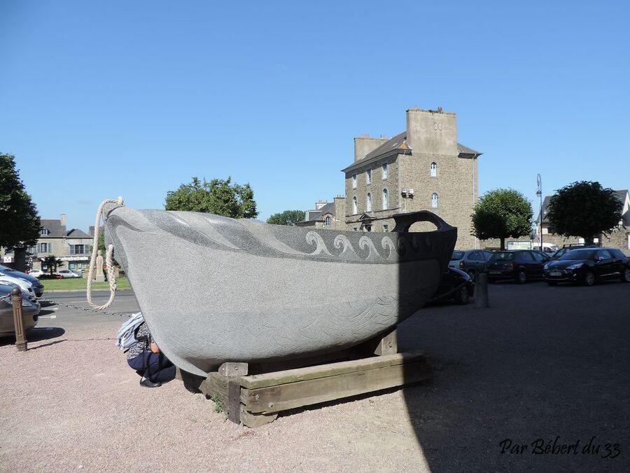 Dol de Bretagne (2)