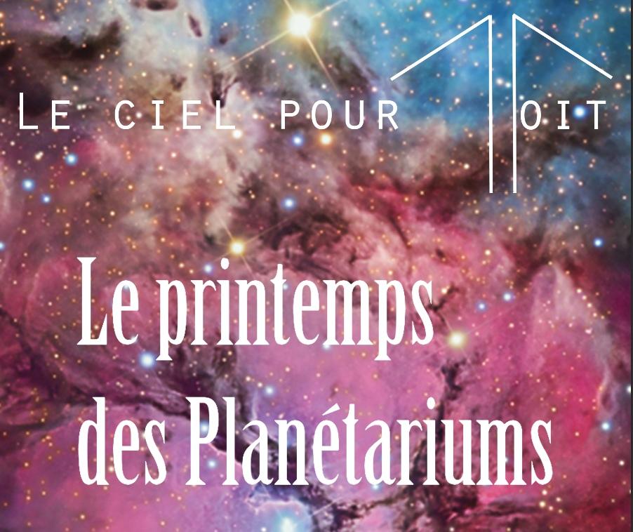 http://ekladata.com/KSzH0sSiN5XzFdxD9PfR3s4B-jE/affiche-printemps-des-planetarium.jpg