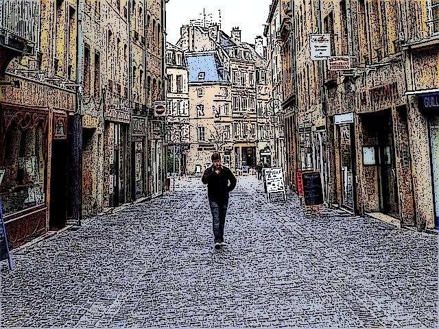 Rues de la Moselle 10 Marc de Metz 14 02 2013