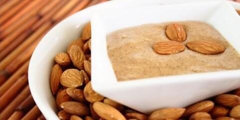 almond-butter[1]