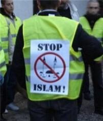 Stop-Islam.jpg