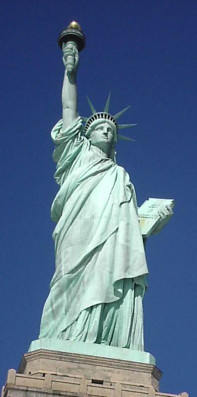 Statue_de_la_liberte