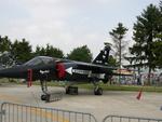 Mirage F1 CT