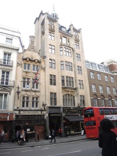 london2014-351.jpg