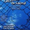 affiche_kaboul.jpg