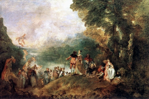 """""""Diderot et l'encyclopédie"""", une conférence de Michel Lagrange pour l'Association Culturelle Châtillonnaise"""