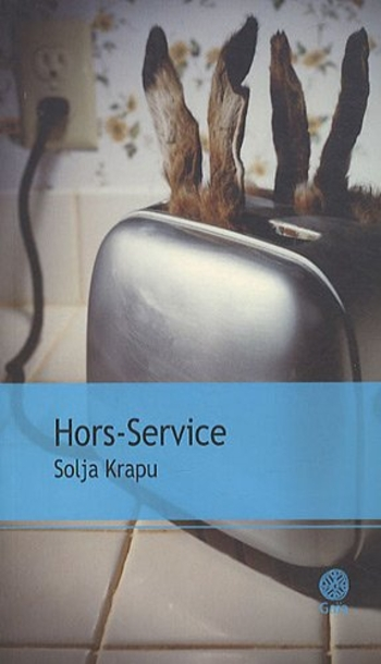 HORS-SERVICE