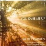 You Raise Me Up (Secret Garden)