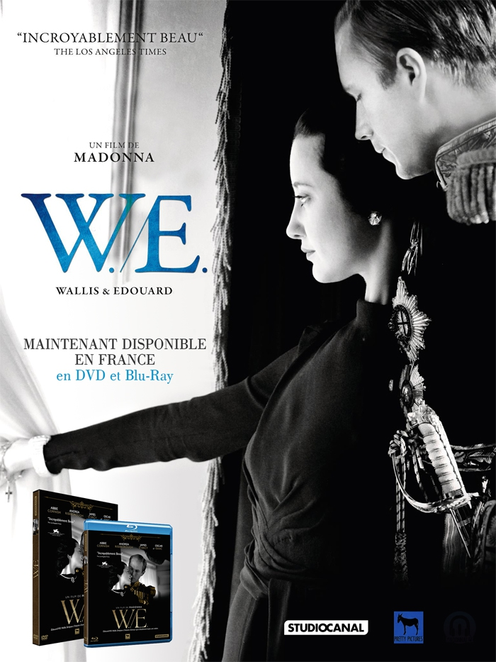 WE-DVD-BluRay-France