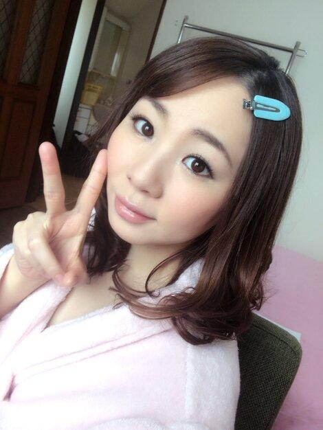 Celebrity Pics : Iroha Narimiya ( N°55 )