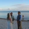 12 Top des incrustes dans les photos de mariage