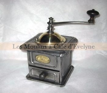 peugeottôlé l-evelyne(1)