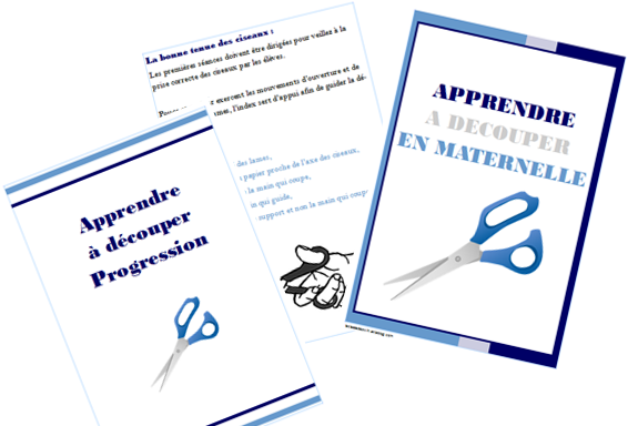 Sayten evaluation ce2 maths exercice de soustraction - Table de multiplication jeux de lulu ...